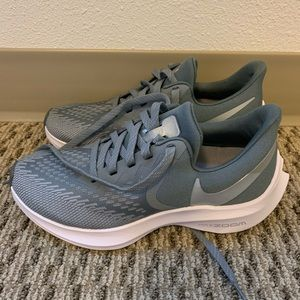 Nike airzoom winflow 6